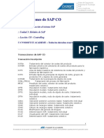 Documento_Transacciones_de_SAP_CO.pdf