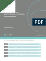 AFSCA_LSCA_ASPECTOS_FUNDAMENTALES_disp.pdf
