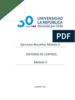 GUIA DE EJERCICIOS MÓDULO 3 SISTEMAS DE CONTROL (1)