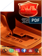 CARTÃO NERY AUTOMATICOS.pdf