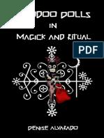 Alvarado Denise Voodoo Dolls in Magick and Ritual 001 075 en Pt Mesclado 1 PDF[001 075]
