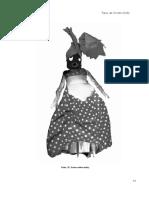 Alvarado Denise Voodoo Dolls in Magick and Ritual 001 075 en Pt Mesclado 1 PDF[076 212]