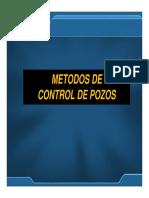 CURSO CONTROL DE POZOS3.pdf