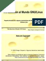 Clase1introduccion_gnulinux