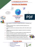 1 - Fundamentos_GEODESIA.pptx