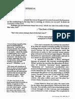 APOCALYPSE  DERRIDA.pdf