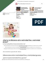 ¿Cual es la diferencia de motricidad fina y motricidad gruesa_.pdf