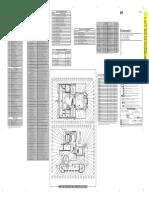 Diagrama electrico D6T