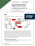 Examen-09-10.pdf