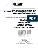 A596A9C3-F463-48AB-81D1-D9C57E21950131200425_K_TH336 337 406 407 414 514 417_French_OMM