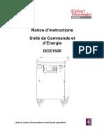 BTA-DCE1500-01-fr (1)