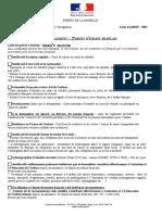 RENOU CSP 8 Parent d'enfant français (maj 072019)