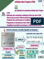4a_CLN_TP_CNEE_pp101-123.pdf