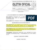 Reglamento-de-Tiendas-Escolar.pdf