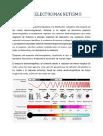 ESPECTRO ELECTROMAGNETISMO.docx