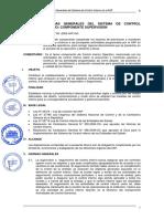 TRANSP246.pdf