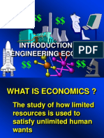notes_EE 1.ppt