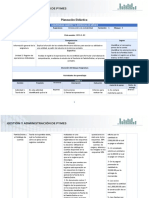Planeación didáctica 2019 GAP.doc