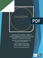 DPO1_U2_A2_DAAP