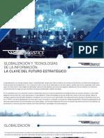 Globalizacion Tecnologias Caso Exito Ls2019