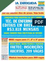 _Rio2809_padrao