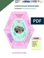 HEXÁGONO DEL PRODUCTO INTERDISCIPLINARIO.docx.pdf