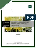 DireccionSupervision2016_2017