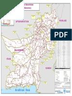 map_1569
