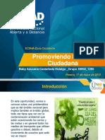 Diapositivas Contaminación Ambiental Babycastañeda (1) (1)