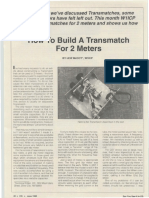 How_To_Build_A_Transmatch_For_2_Meters_2.pdf