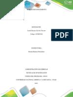 Formato actividad 1 Presentar trabajo de reconocimiento..docx