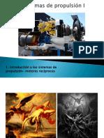 1. Fundamentos sistemas propulsion I (1).pdf
