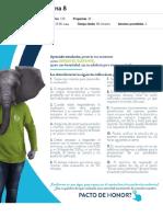 Examen final - Semana 8_ RA_SEGUNDO BLOQUE-PROCESO ADMINISTRATIVO-[GRUPO1fd1f2df1].pdf