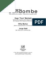 El-Toque-de-Candombe-URUGUAY-WMunoz-HMachado-JorgeSadi-pdf.pdf