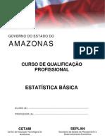 apostila_estatistica