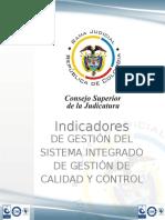 INDICADORES_4_4_11.doc