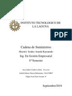Tema 1 Cadena de Sum.