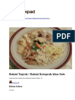 Bakmi Toprak.docx