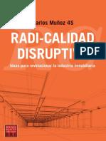 Radi-calidad Disruptiva_ Ideas - Munoz 4S, Carlos (1)