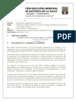 CIRCULAR 34 (2).docx