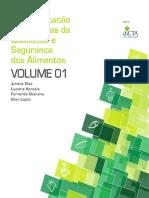 Livro Implementacao Sistemas Qualidade