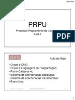 Apresentação - Aula 01.pdf