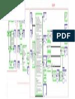 Diagrama de Flujo-Model 11