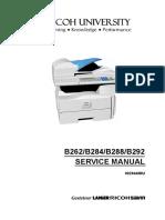 Complete Manual.pdf