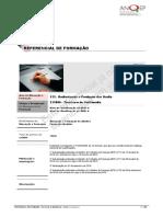 213006 Tcnicoa de Multimdia ReferencialEFA