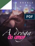 A DROGA DO AMOR.pdf