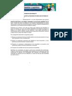IShareSlide.net-Evidencia 5 Encuesta Valoracion y Propuestas de Mejora Para El Trabajo en Equipo de Una Organizacion Fin .Docx