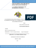 mirandavalverde_heder.pdf