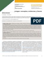 hormigas polonizadoras.pdf