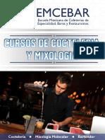 Folletos-CursosBaresEMCEBAR